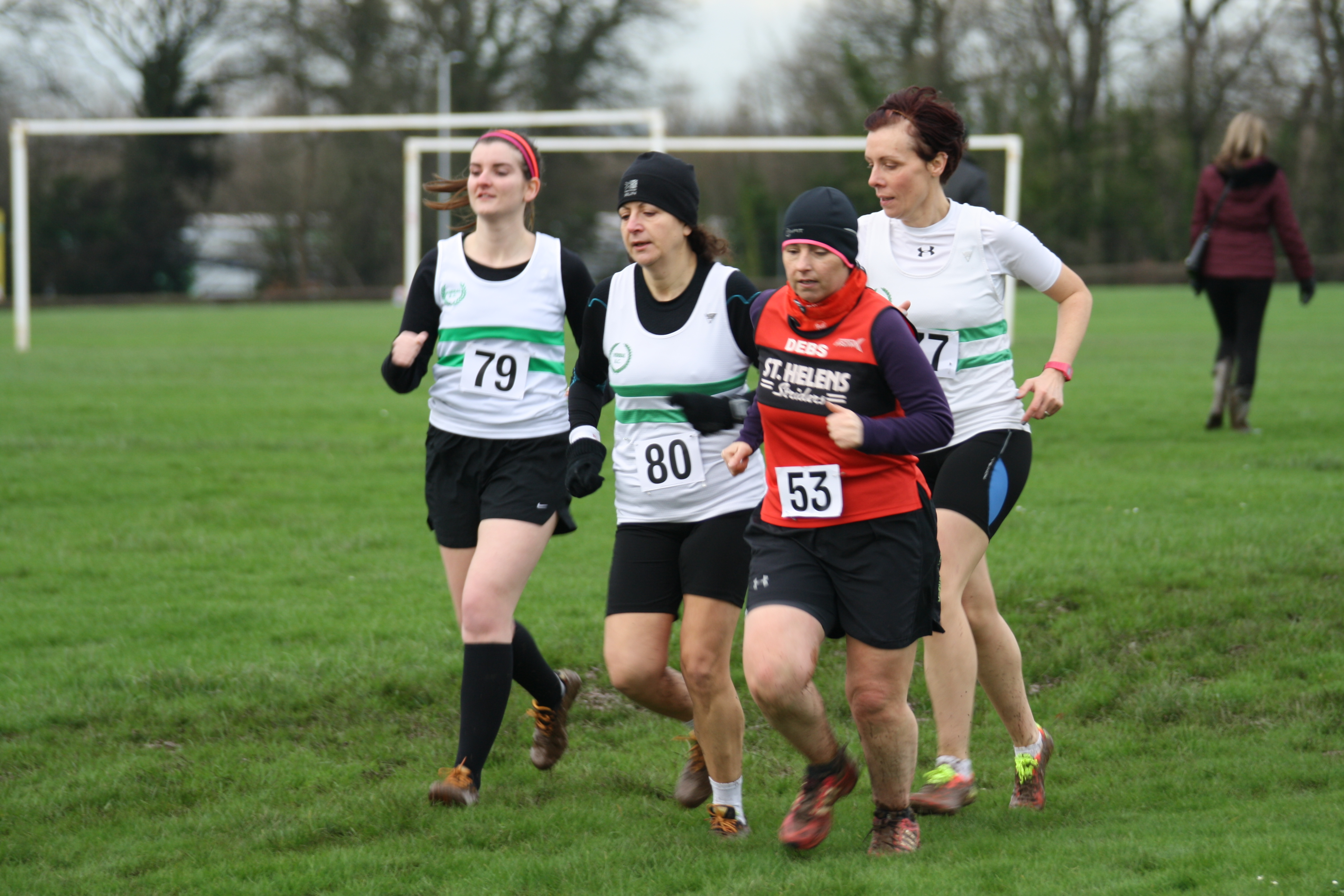 Merseyside-Cross-Country-Champs-2016-462